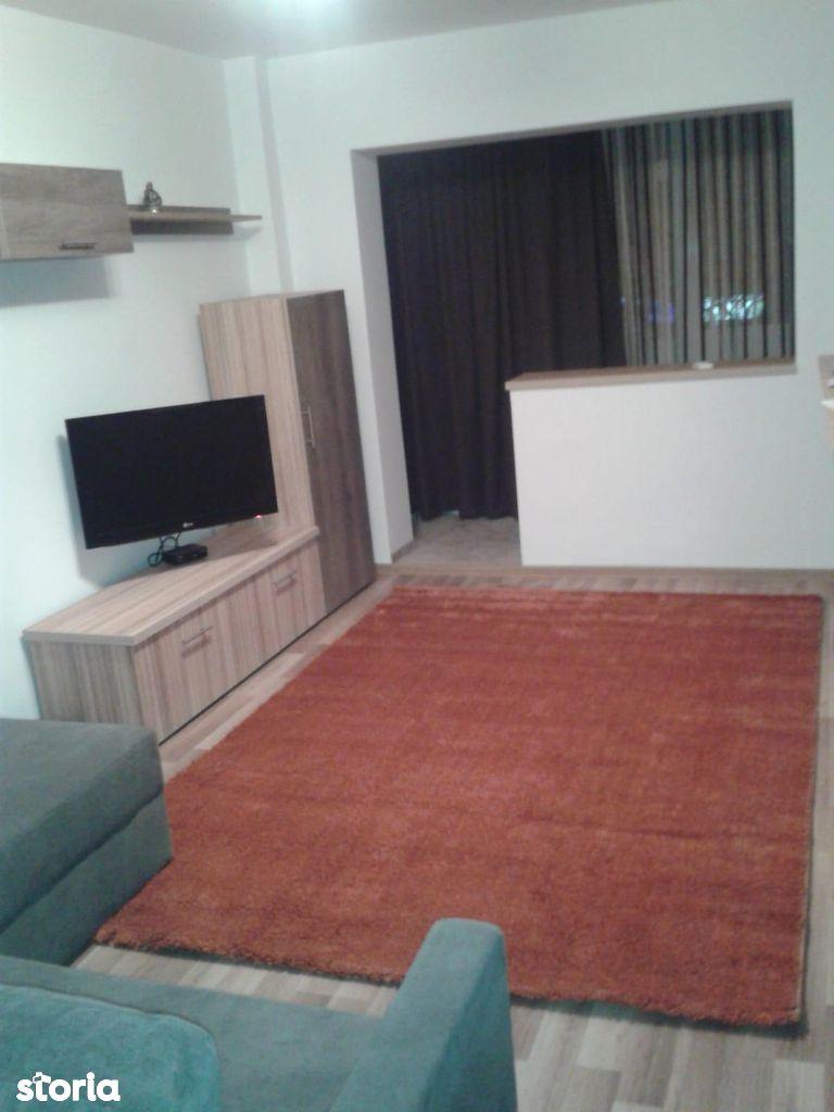Apartament de vanzare, București (judet), Calea Rahovei - Foto 1