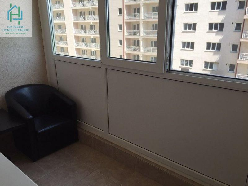 Apartament de vanzare, Bucuresti, Sectorul 3, Vitan - Foto 2