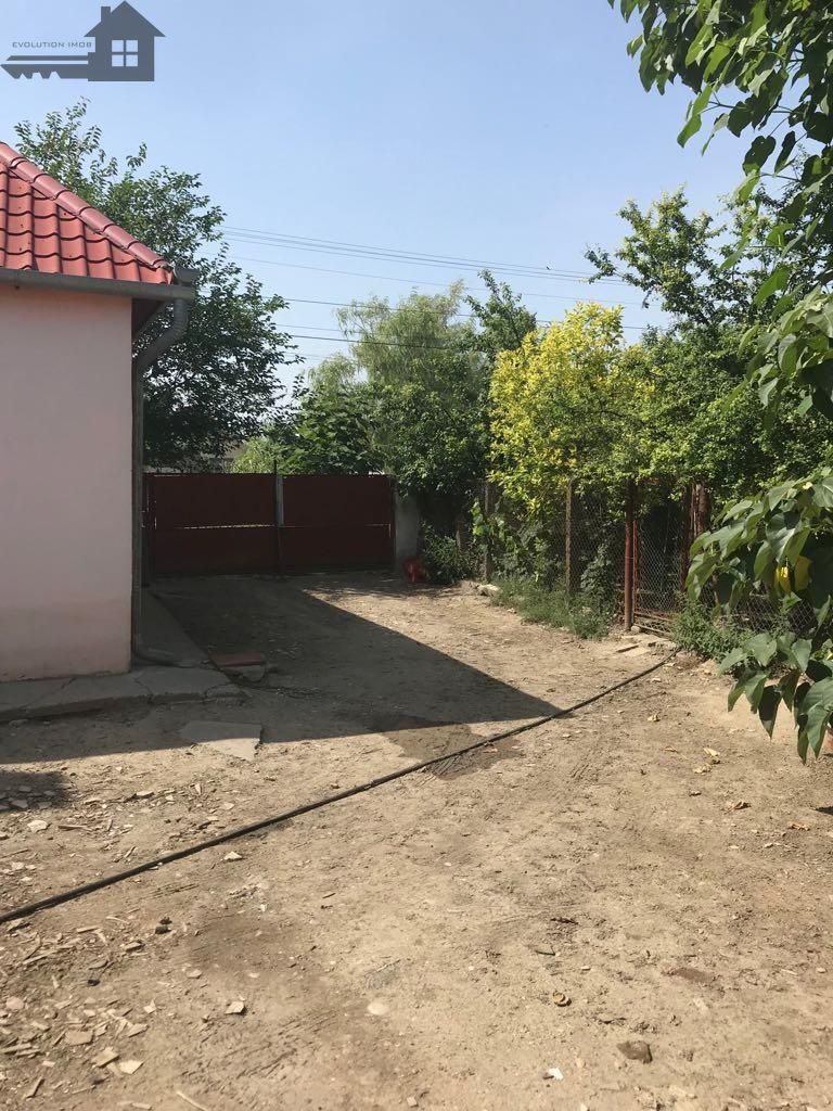 Casa de vanzare, Timiș (judet), Foeni - Foto 18