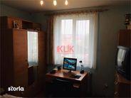 Apartament de vanzare, Cluj (judet), Strada Someșului - Foto 1