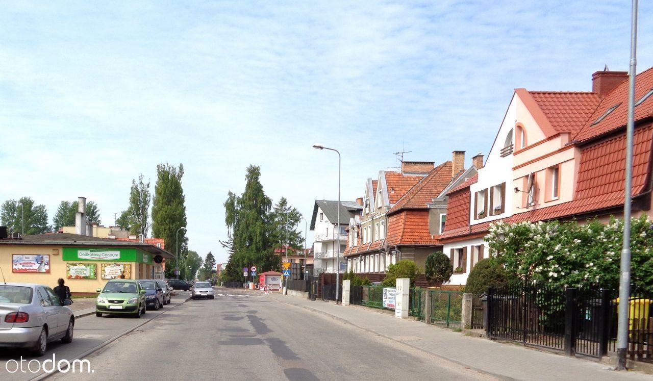 Lokal użytkowy na sprzedaż, Kołobrzeg, Zachodnia - Foto 3