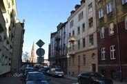 Lokal użytkowy na wynajem, Mysłowice, śląskie - Foto 1