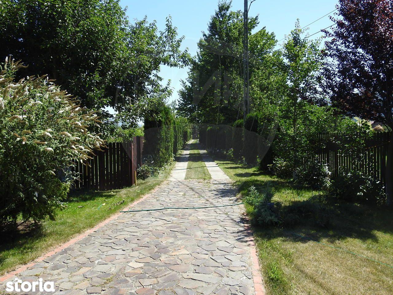 Casa de vanzare, Neamț (judet), Viişoara - Foto 7