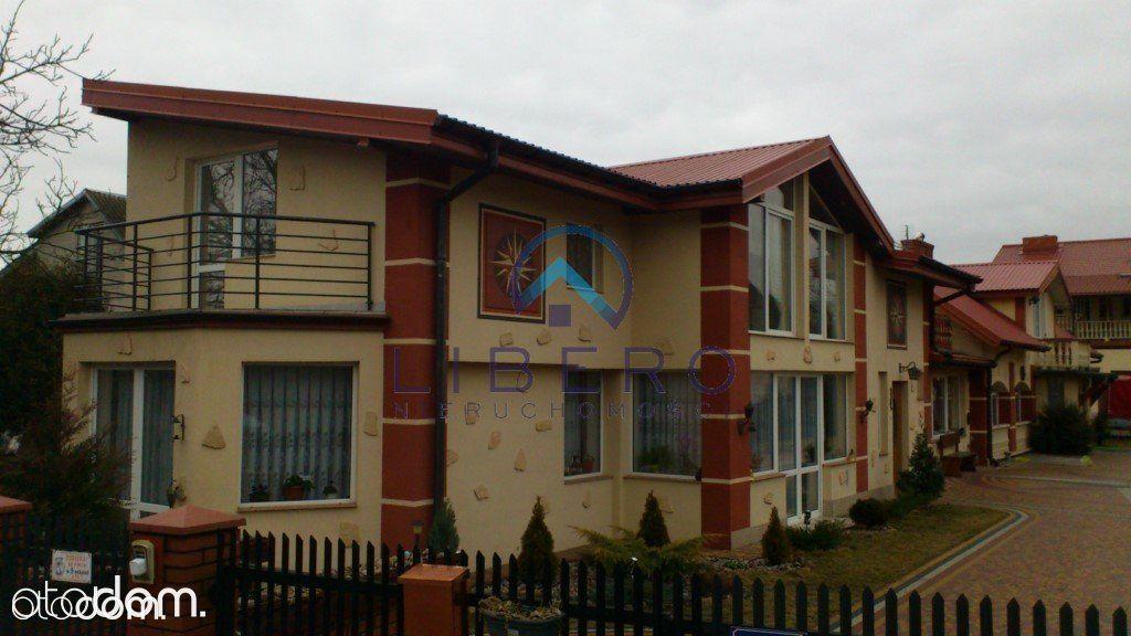 Dom na sprzedaż, Leszczydół Stary, wyszkowski, mazowieckie - Foto 1
