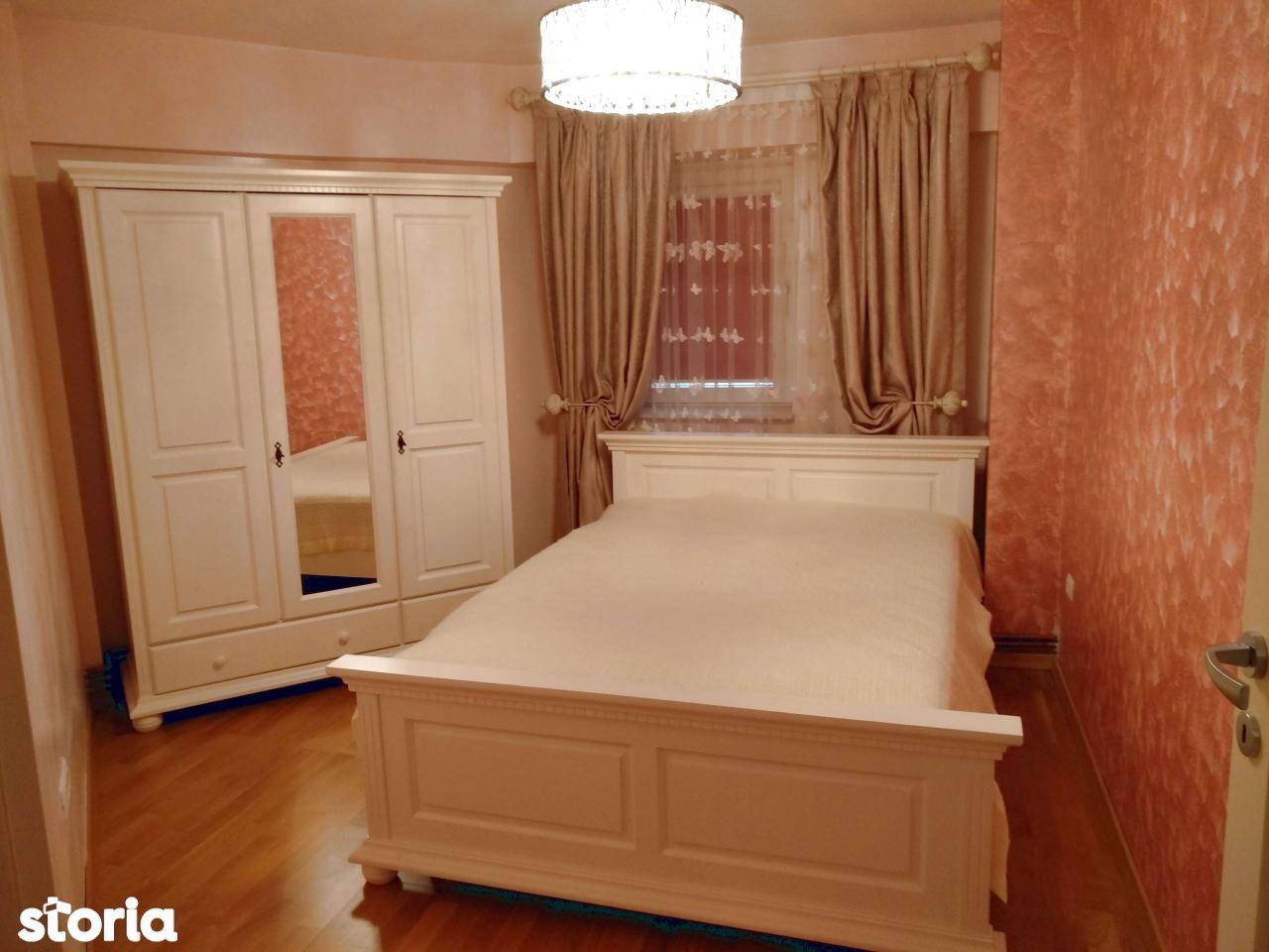 Apartament de inchiriat, Constanța (judet), Tomis 2 - Foto 12