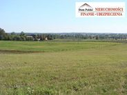 Działka na sprzedaż, Prynowo, węgorzewski, warmińsko-mazurskie - Foto 7