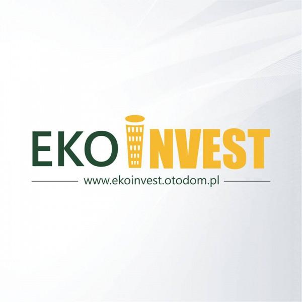 PPHU.EKO-INVEST
