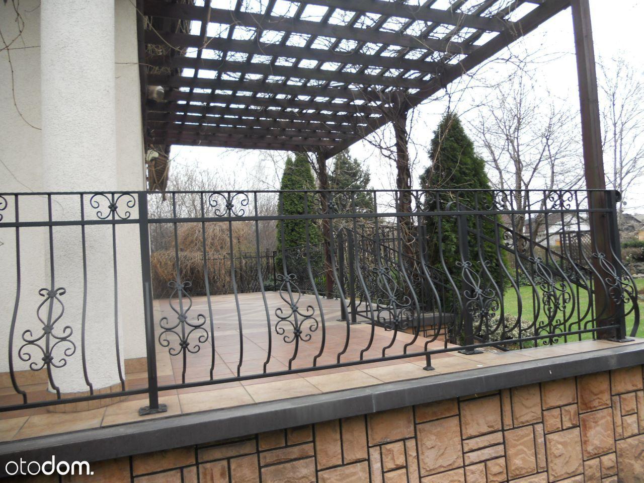Dom na sprzedaż, Dąbrowa Górnicza, Pogoria - Foto 3