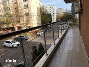 Apartament de vanzare, București (judet), Strada Gh. Dem. Teodorescu - Foto 14