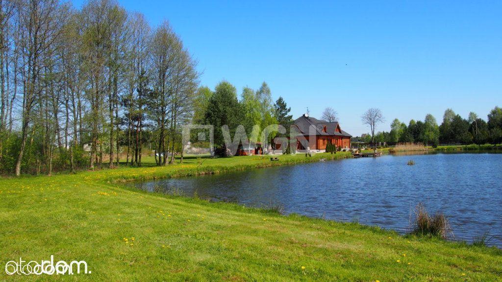 Dom na sprzedaż, Rudnik Wielki, częstochowski, śląskie - Foto 2