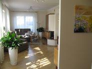 Dom na sprzedaż, Dominów, lubelski, lubelskie - Foto 4