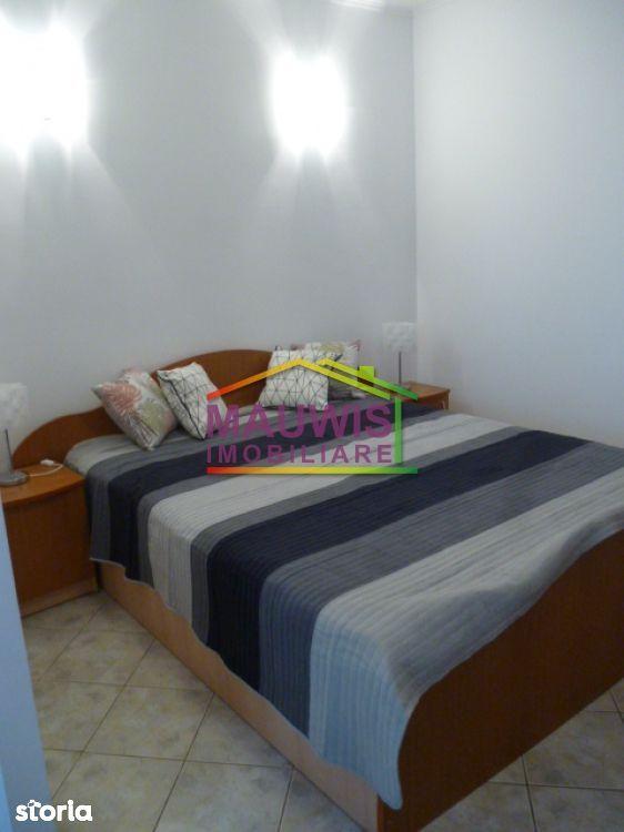 Apartament de inchiriat, București (judet), Dristor - Foto 10