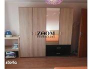 Apartament de inchiriat, Cluj (judet), Strada Fabricii - Foto 8