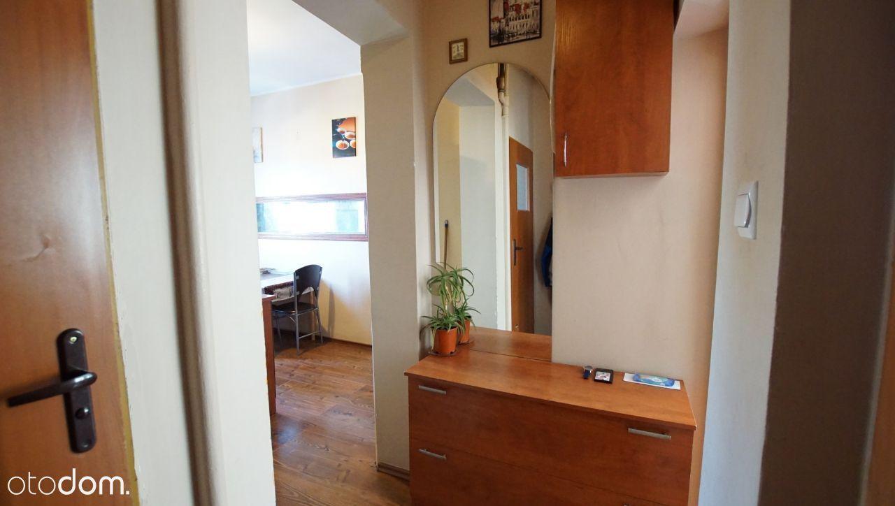 Mieszkanie na sprzedaż, Elbląg, warmińsko-mazurskie - Foto 11