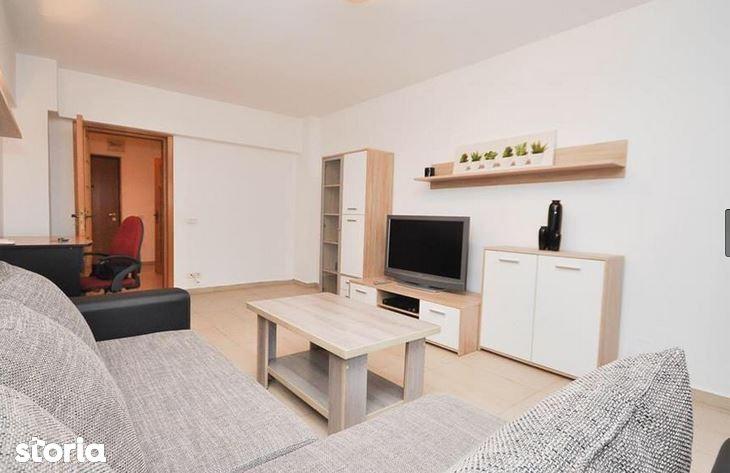 Apartament de inchiriat, București (judet), Piața Unirii - Foto 1