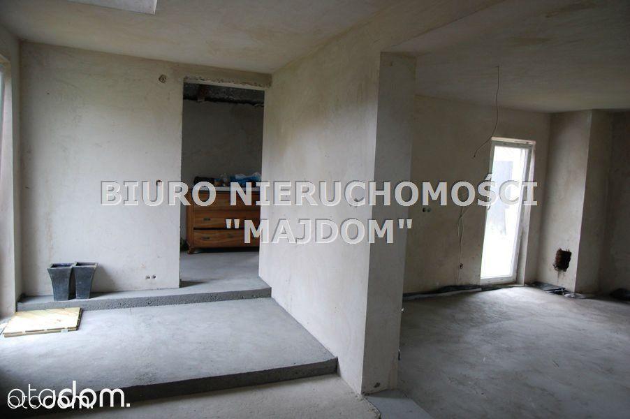 Dom na sprzedaż, Milówka, żywiecki, śląskie - Foto 12