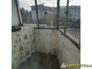 Apartament de vanzare, Bacău (judet), Strada Mioriței - Foto 16