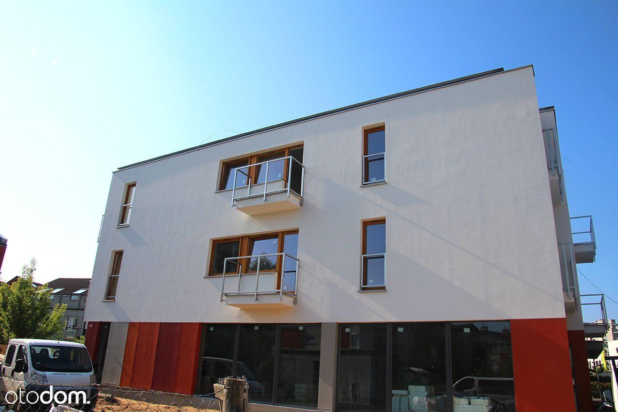 Lokal użytkowy na sprzedaż, Poznań, Naramowice - Foto 8