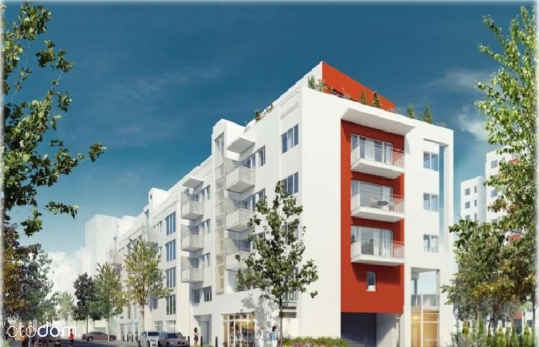 Mieszkanie na sprzedaż, Tychy, śląskie - Foto 2
