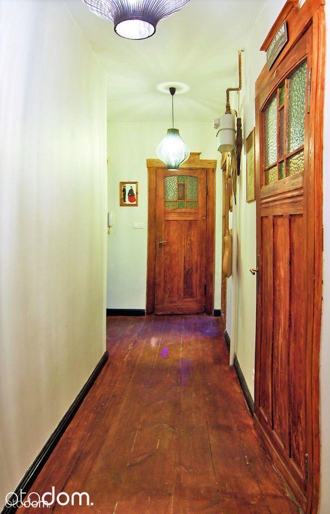 Mieszkanie na sprzedaż, Sopot, pomorskie - Foto 5