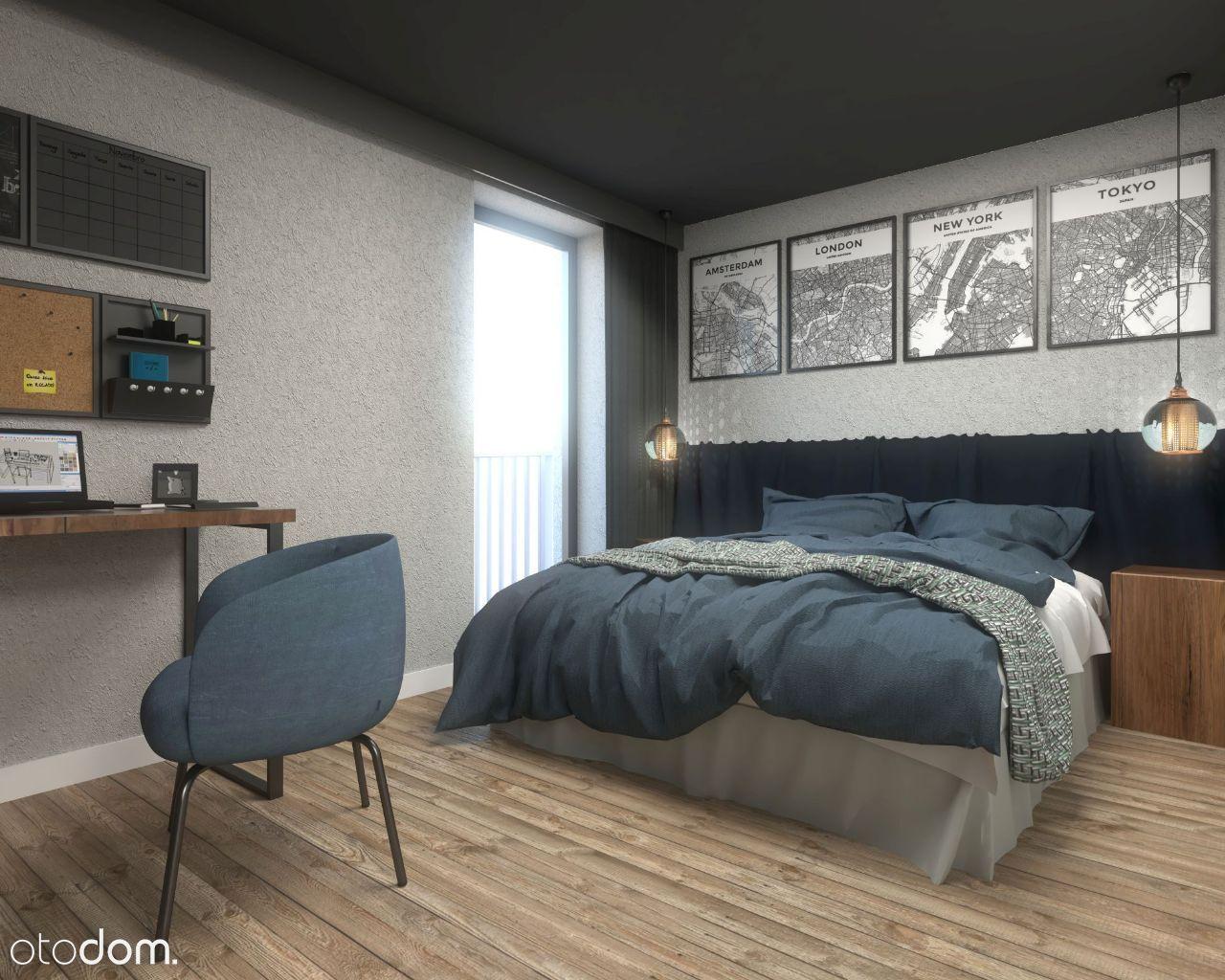 Mieszkanie na sprzedaż, Skawina, krakowski, małopolskie - Foto 2