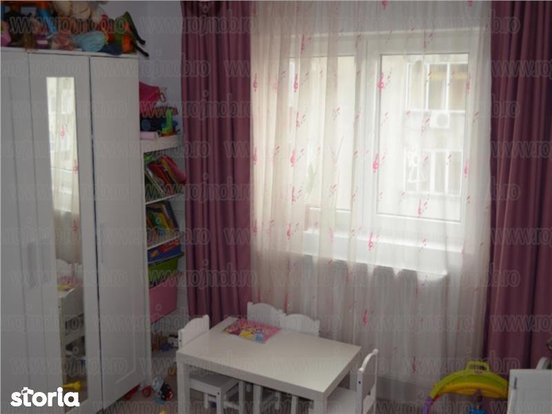 Apartament de vanzare, București (judet), Bulevardul Constantin Brâncoveanu - Foto 10