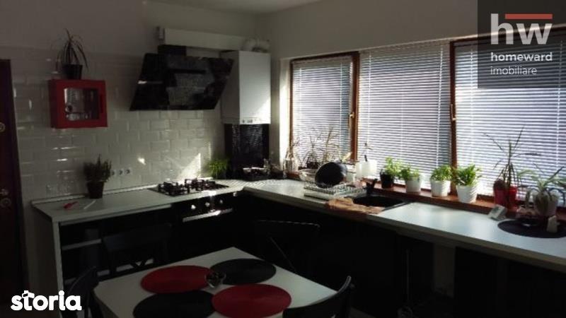 Apartament de inchiriat, Cluj (judet), Strada Siretului - Foto 1