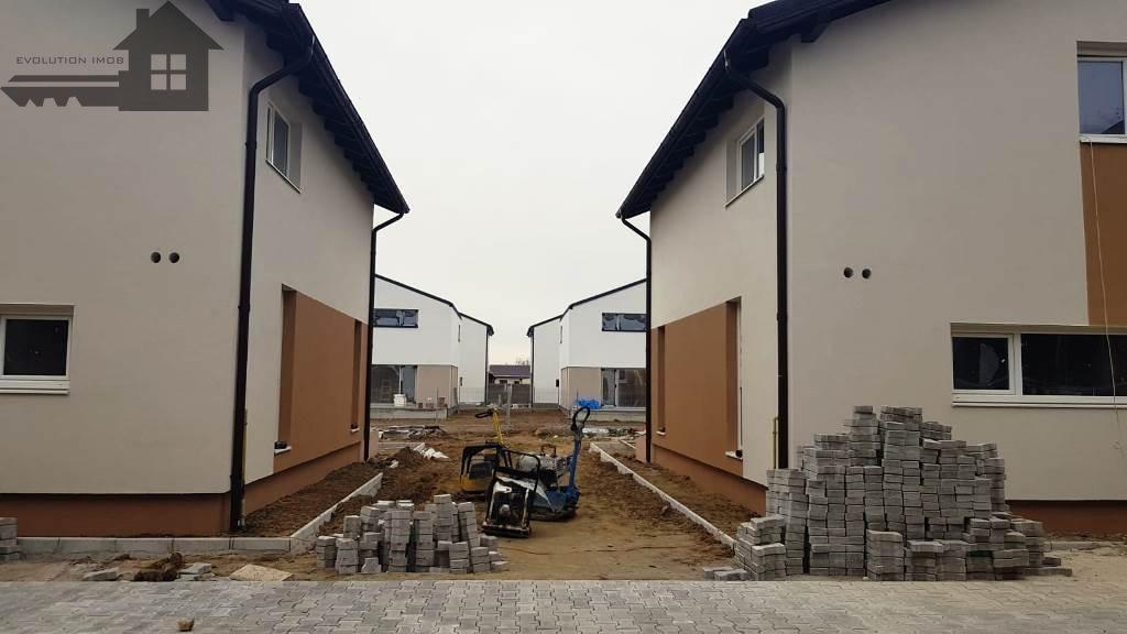 Casa de vanzare, Timiș (judet), Calea Urseni - Foto 4