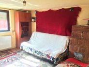 Casa de vanzare, Maramureș (judet), Baia Mare - Foto 8