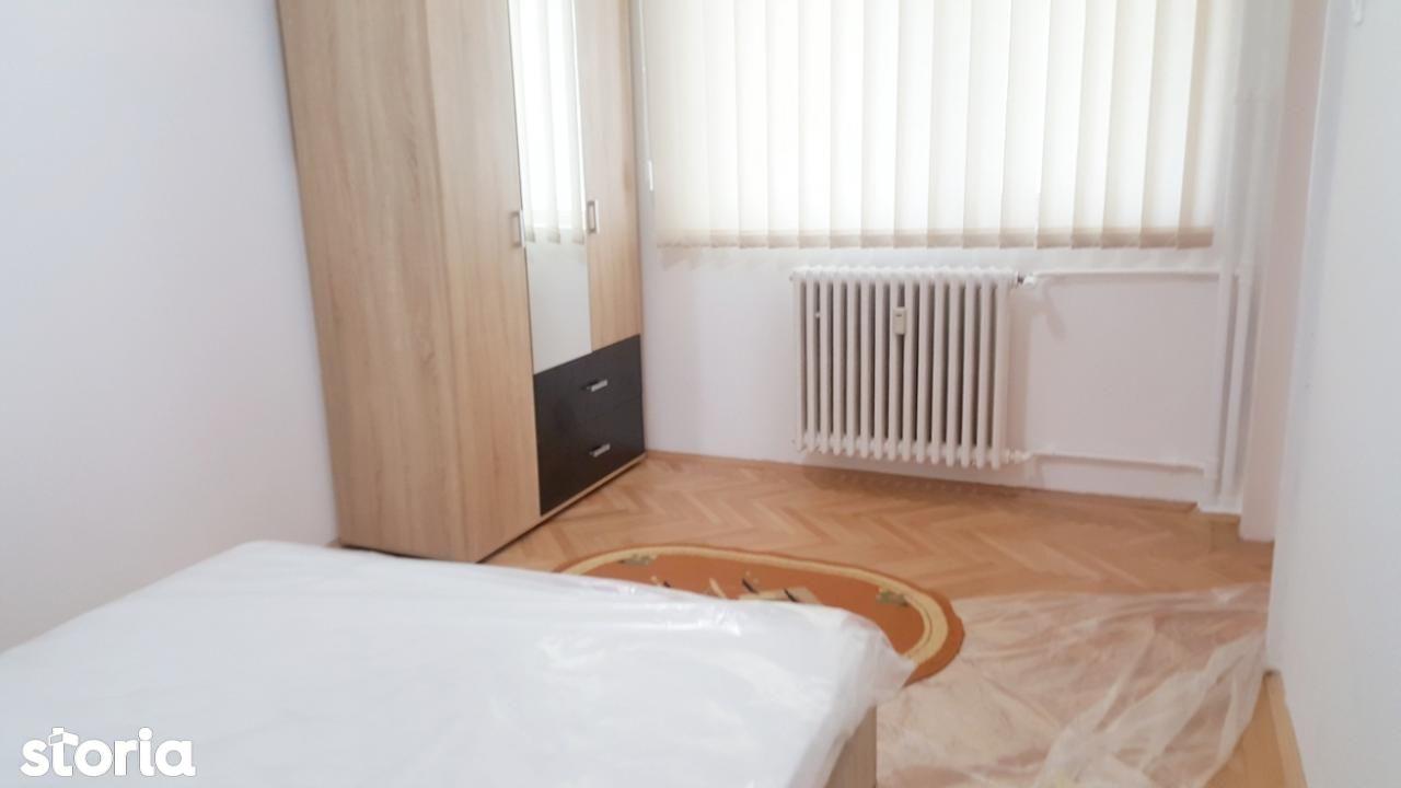 Apartament de inchiriat, București (judet), Strada Prisaca Dornei - Foto 8