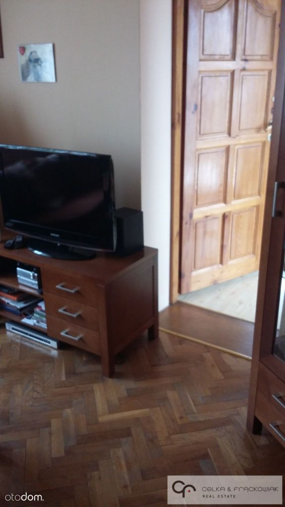 Mieszkanie na sprzedaż, Poznań, Grunwald - Foto 7