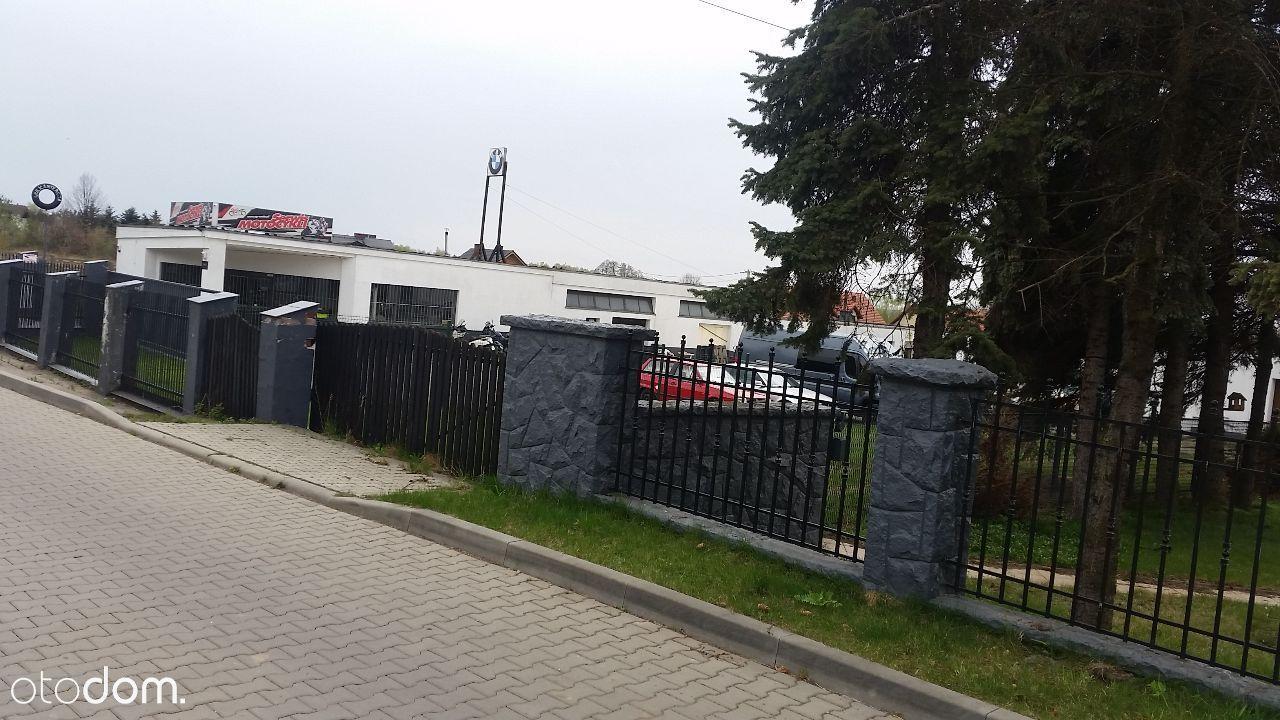 Lokal użytkowy na sprzedaż, Katowice, Piotrowice - Ochojec - Foto 2
