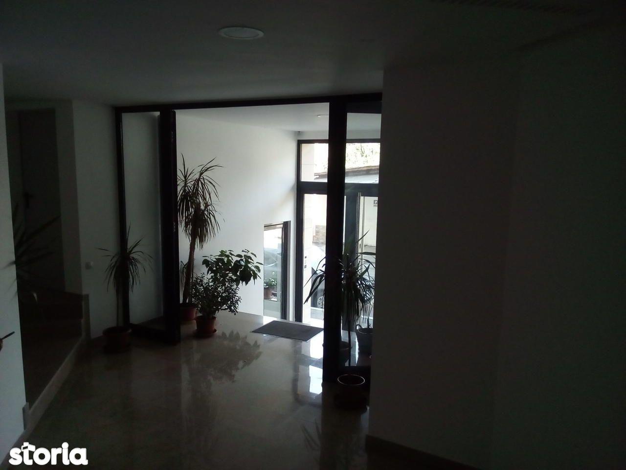 Spatiu Comercial de vanzare, Bucuresti, Sectorul 3, Calea Calarasilor - Foto 5