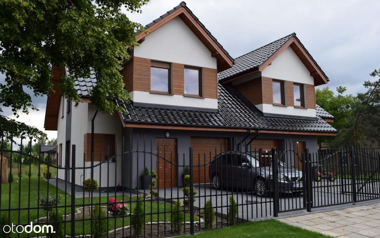Dom na sprzedaż, Swadzim, poznański, wielkopolskie - Foto 7