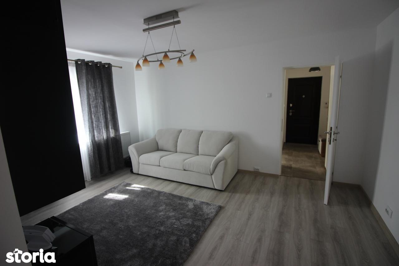 Apartament de vanzare, Bacău (judet), Bacău - Foto 13
