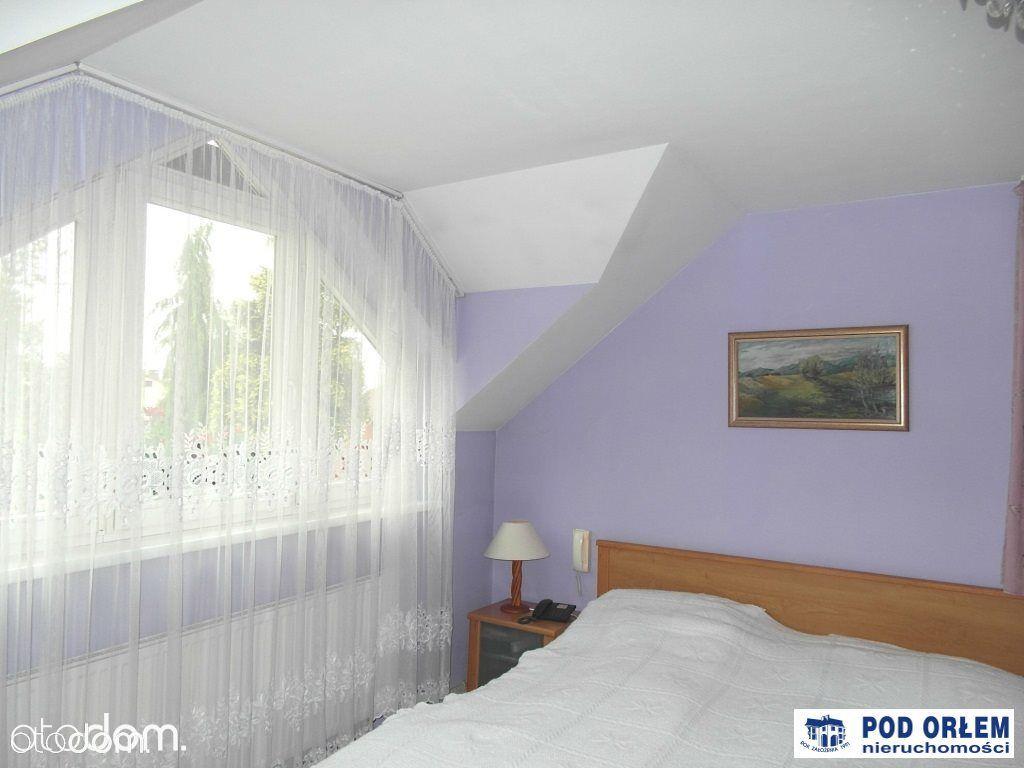 Dom na sprzedaż, Bielsko-Biała, Straconka - Foto 12