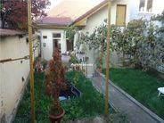 Casa de vanzare, Sibiu (judet), Strada Ștefan cel Mare - Foto 1