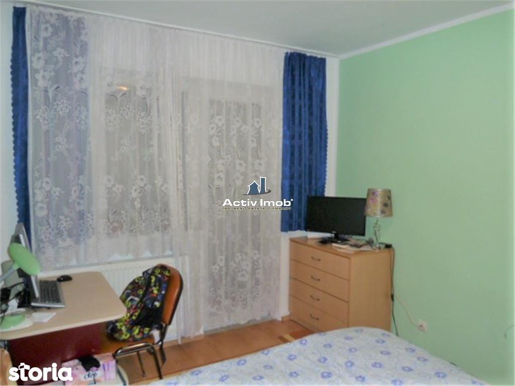Apartament de vanzare, Maramureș (judet), Strada Petru Rareș - Foto 6