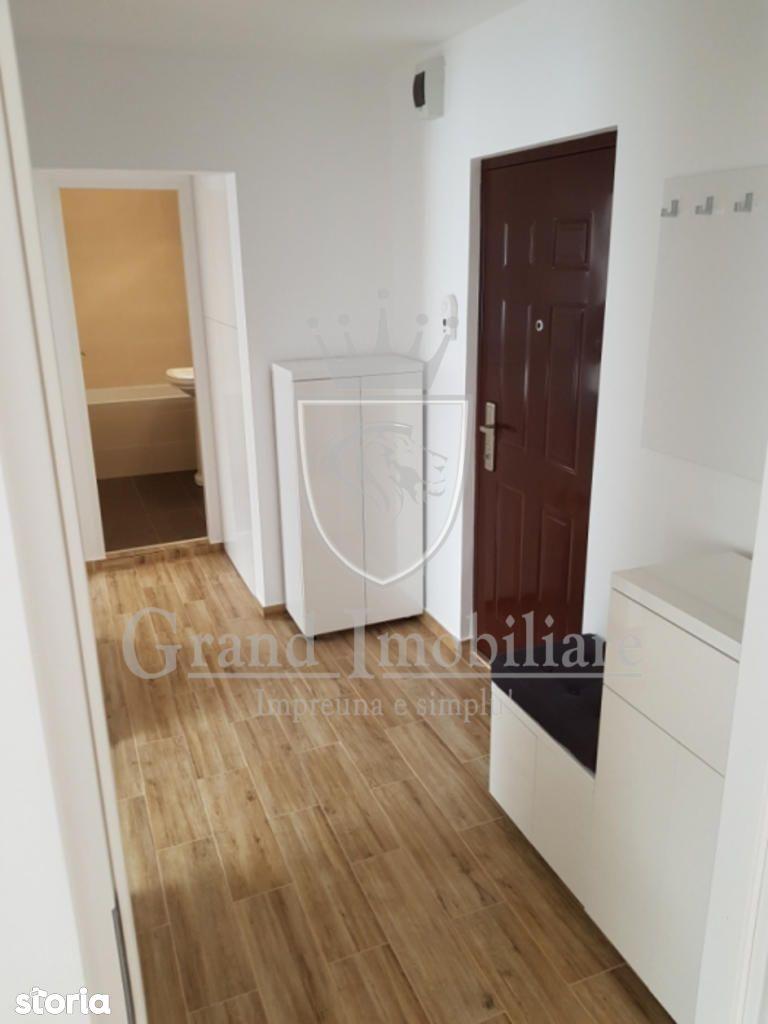 Apartament de inchiriat, Cluj (judet), Strada Iuliu Merca - Foto 7