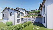 Apartament de vanzare, Cluj (judet), Strada Valea Gârbăului - Foto 4