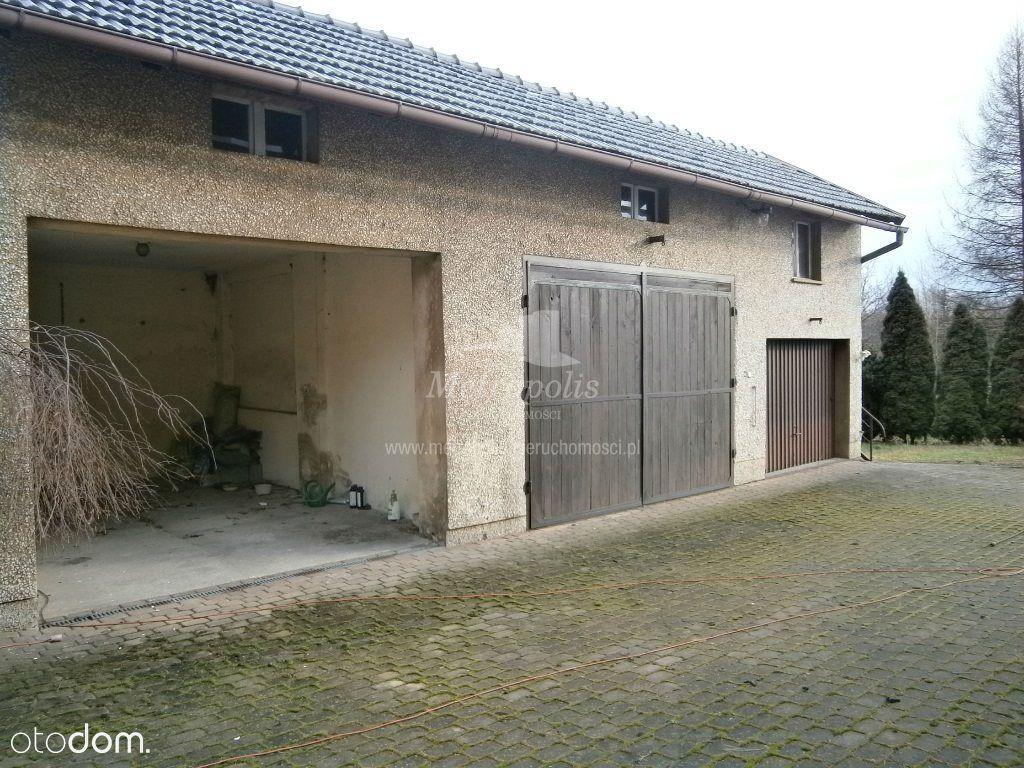 Dom na sprzedaż, Wodzisław Śląski, wodzisławski, śląskie - Foto 7