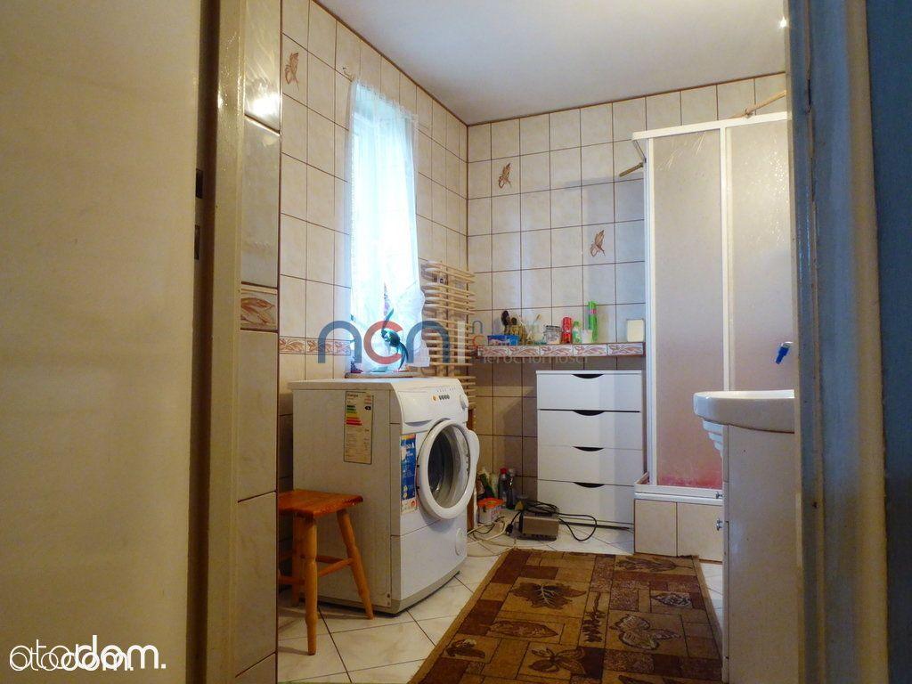 Dom na sprzedaż, Nasielsk, nowodworski, mazowieckie - Foto 5