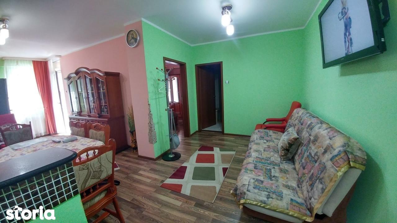 Apartament de vanzare, Maramureș (judet), Strada Grănicerilor - Foto 1