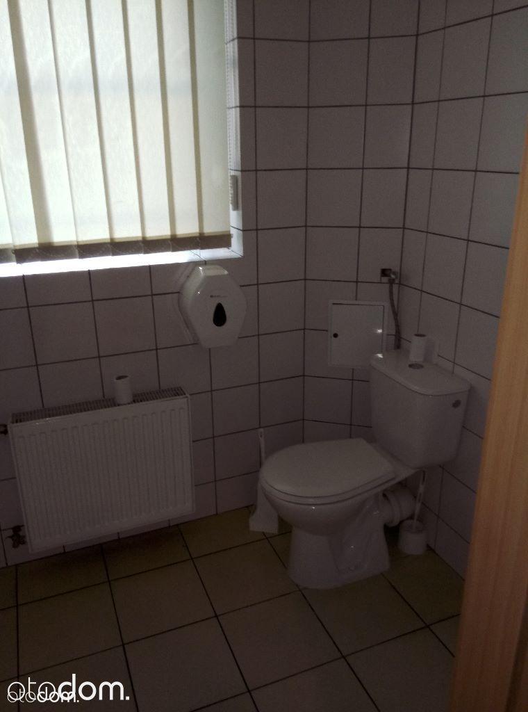 Lokal użytkowy na wynajem, Gliwice, Centrum - Foto 14