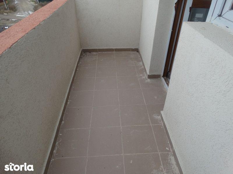 Apartament de vanzare, Ilfov (judet), Strada Crișul Repede - Foto 6