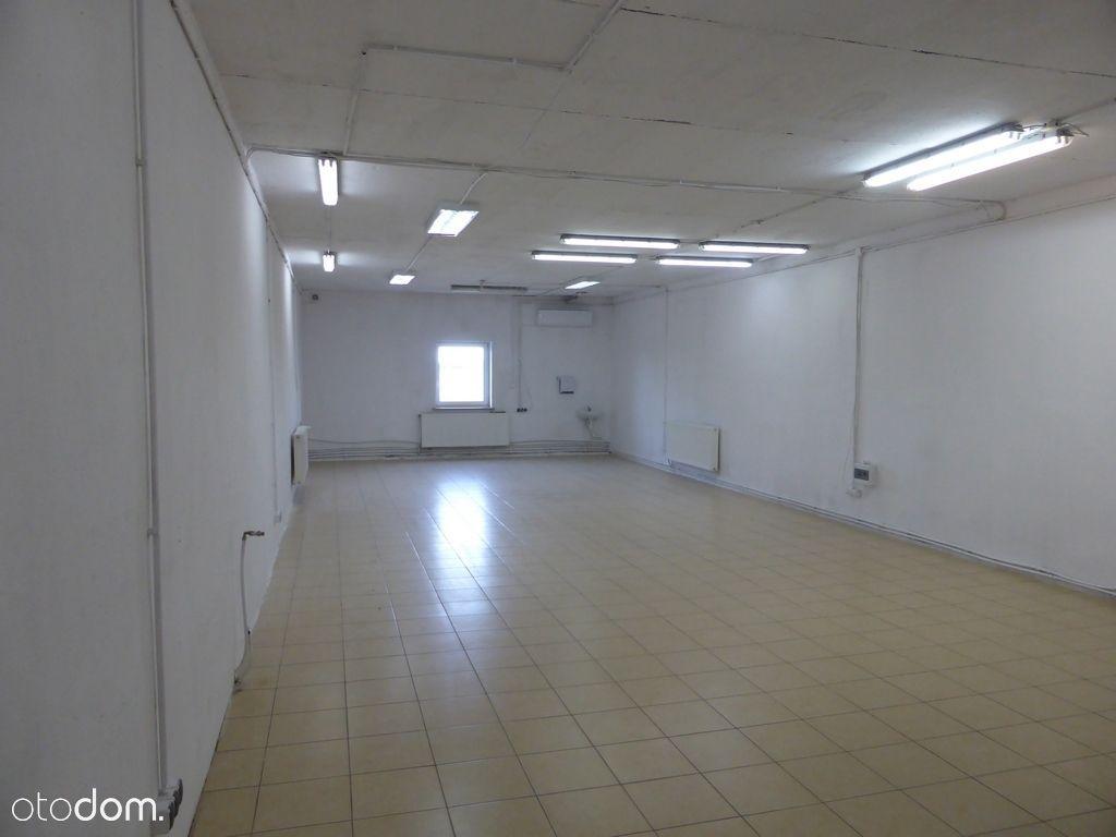 Lokal użytkowy na sprzedaż, Kostrzyn, poznański, wielkopolskie - Foto 11
