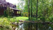 Dom na sprzedaż, Koszorów, szydłowiecki, mazowieckie - Foto 1