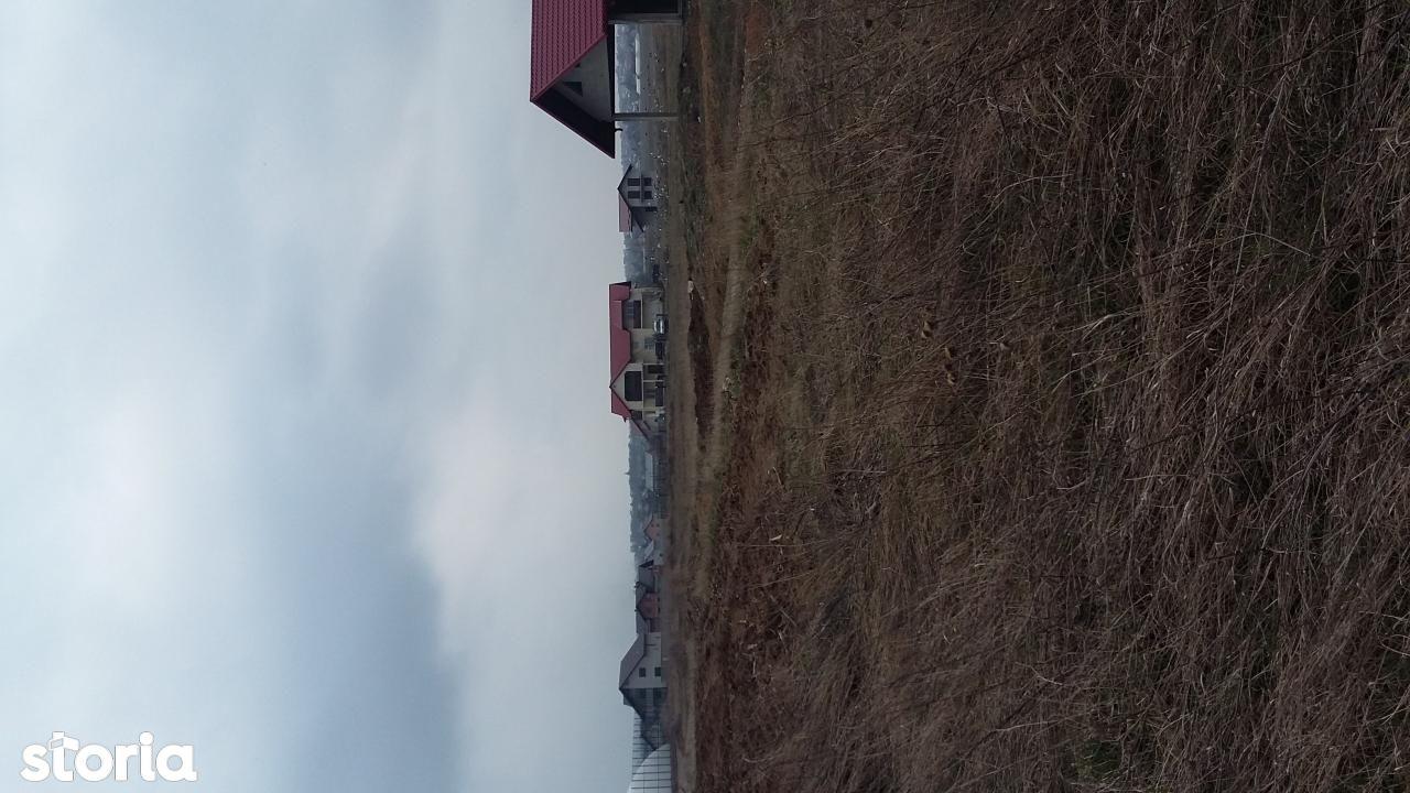 Teren de Vanzare, Suceava (judet), Dumbrăveni - Foto 3