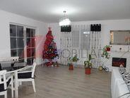 Casa de vanzare, Dumbravita, Timis - Foto 6