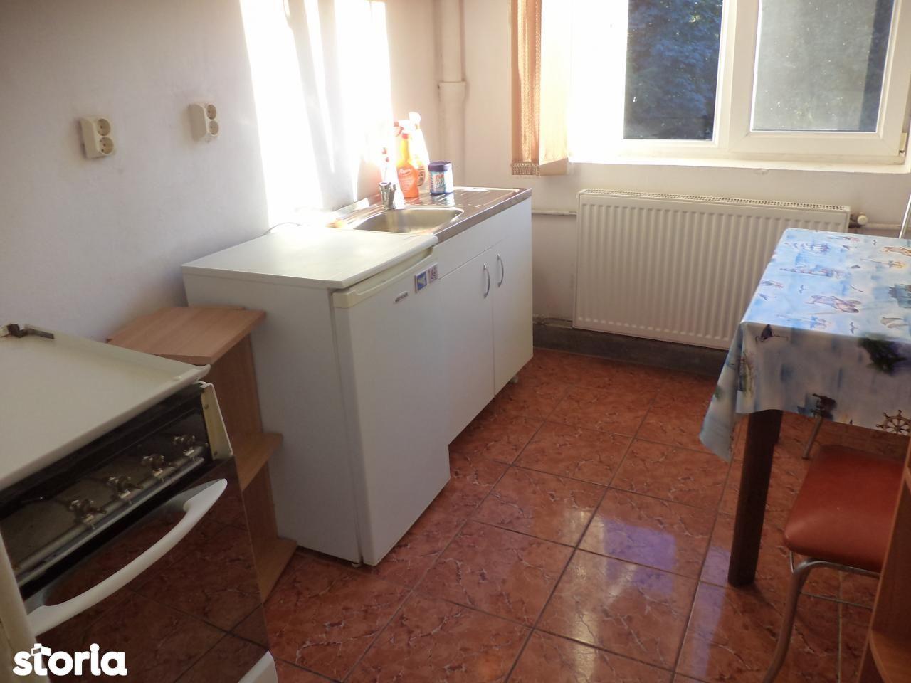 Apartament de vanzare, Prahova (judet), Câmpina - Foto 6